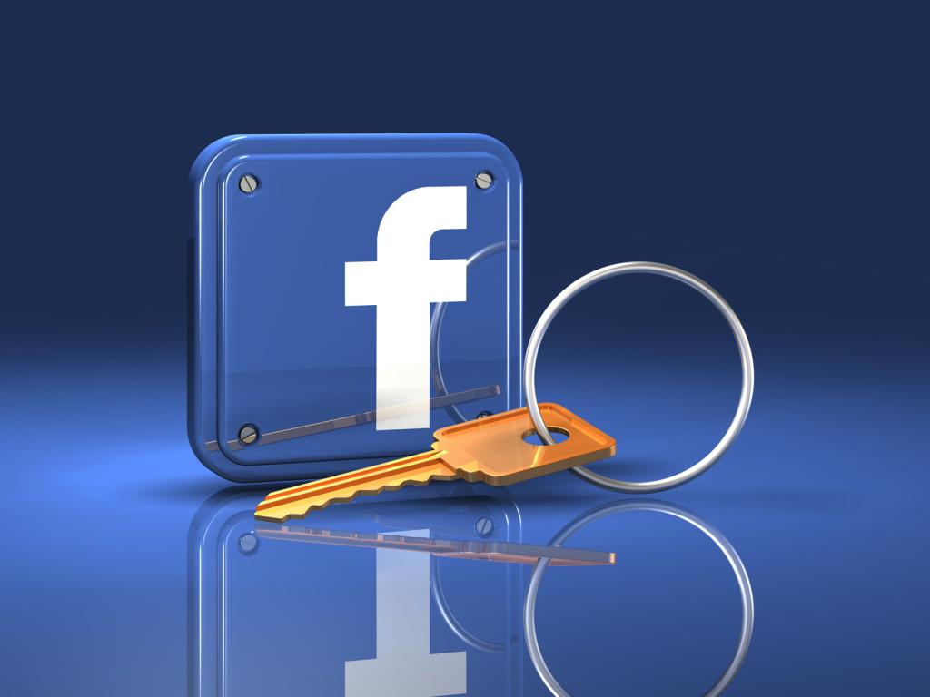 asegurar-cuenta-facebook